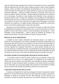 L'agriculture Biodynamique - Vernoux.org - Page 3