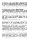 L'agriculture Biodynamique - Vernoux.org - Page 4