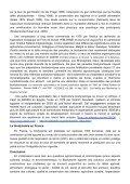 L'agriculture Biodynamique - Vernoux.org - Page 5