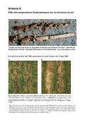 L'agriculture Biodynamique - Vernoux.org - Page 7