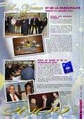 Télécharger le PDF - Crosne - Page 5