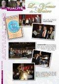 Télécharger le PDF - Crosne - Page 6