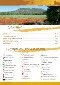 VILLARY Joël - 10, Boulevard Latourette - Office de tourisme du ... - Page 3