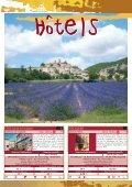 VILLARY Joël - 10, Boulevard Latourette - Office de tourisme du ... - Page 4