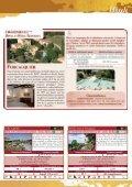 VILLARY Joël - 10, Boulevard Latourette - Office de tourisme du ... - Page 5