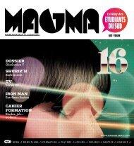 Téléchargez-le - Magma
