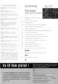 N. 46/47 Palomar : voyeur, voyant, visionnaire - ViceVersaMag - Page 3
