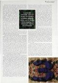 N. 46/47 Palomar : voyeur, voyant, visionnaire - ViceVersaMag - Page 5