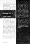 N. 46/47 Palomar : voyeur, voyant, visionnaire - ViceVersaMag - Page 6