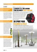 hervé rivoaL - FITNESS CHALLENGES - Page 6