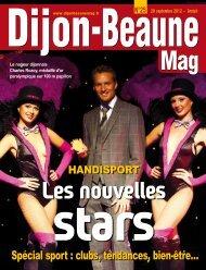 Dijon-beaune Mag. A - Amazon Web Services