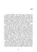 Les Sang-Bleu - Page 3