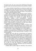 Les Sang-Bleu - Page 4