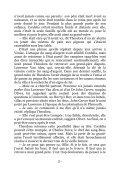 Les Sang-Bleu - Page 5