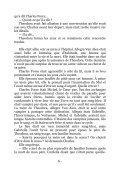 Les Sang-Bleu - Page 6