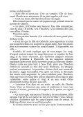 Les Sang-Bleu - Page 7