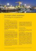 Télécharger le recto - Île de Nantes - Page 2