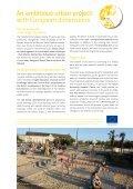 Télécharger le recto - Île de Nantes - Page 3
