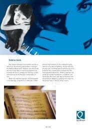Q0105 - Blue Moments.qxp (Page 1)