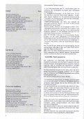 Plattenspieler Thorens TD320MKII - deutsch - Page 2