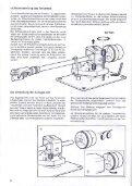 Plattenspieler Thorens TD320MKII - deutsch - Page 6
