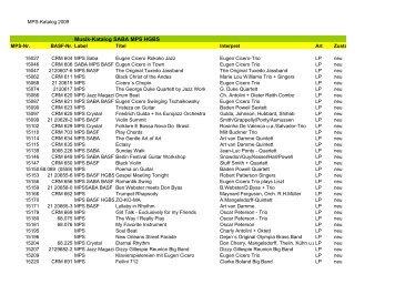 Katalog (als pdf)