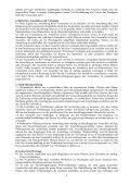 Allgemeine Ausstellungsbedingungen zum Analog-Forum Krefeld ... - Page 3