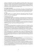 Allgemeine Ausstellungsbedingungen zum Analog-Forum Krefeld ... - Page 4