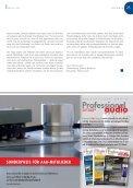 sonderpreis für aaa-mitglieder - Analogue Audio Association - Page 7
