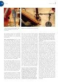 Musikalische Genialität und das Handwerk der Illusion: - Analogue ... - Page 5