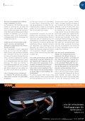Musikalische Genialität und das Handwerk der Illusion: - Analogue ... - Page 6