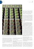 Musikalische Genialität und das Handwerk der Illusion: - Analogue ... - Page 7