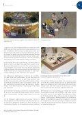 Die höheren Weihen: - Seite 3