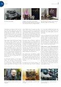 Die höheren Weihen: - Seite 4
