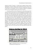 Multifungsi dan Revitalisasi Pertanian Multifungsi dan Revitalisasi ... - Page 5
