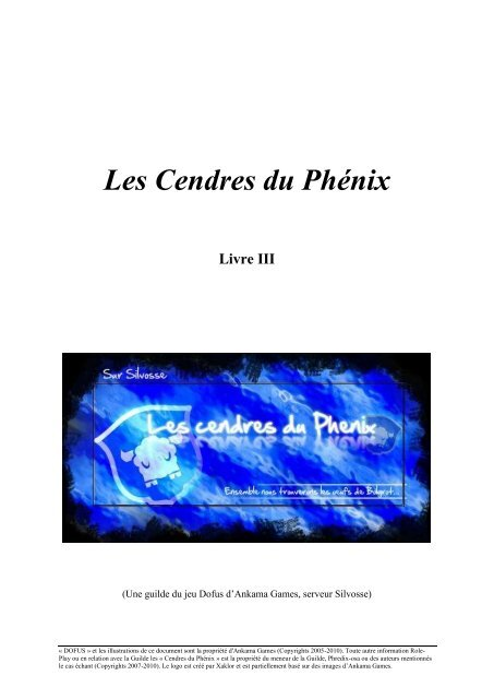 Livre Iii Freds Commentary Dire Straits Le