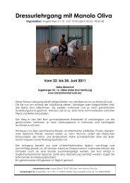 MANOLO Lehrgang .pdf - aaccpre