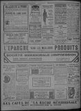 H n'y a pas, pour sauver nos Finances - Bibliothèque de Toulouse - Page 4