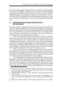 Ressourcenproduktivität als Chance - Ein langfristiges ... - Demea - Seite 7