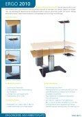 Datenblatt ERGO 2010 - Zelenka - Seite 2