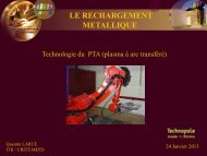 Télécharger sa présentation et biographie - Technopole Made in ...