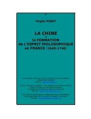 Le texte du livre au format PDF (Acrobat Reader) - Les Classiques ...