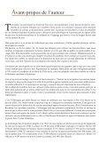 sous-marins Des bateaux - Page 4