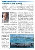 Les déchets - Michel FUILLET - Page 4