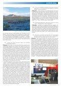 Les déchets - Michel FUILLET - Page 5
