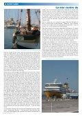 Les déchets - Michel FUILLET - Page 6