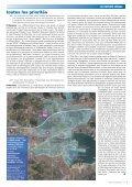 Les déchets - Michel FUILLET - Page 7