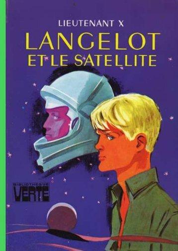 Langelot 03