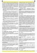 Appuyez sur ce lien - Administration Communale de Frisange - Page 5