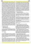 Appuyez sur ce lien - Administration Communale de Frisange - Page 7